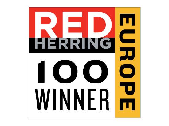 Red_Herring_Europe_Winner.jpg