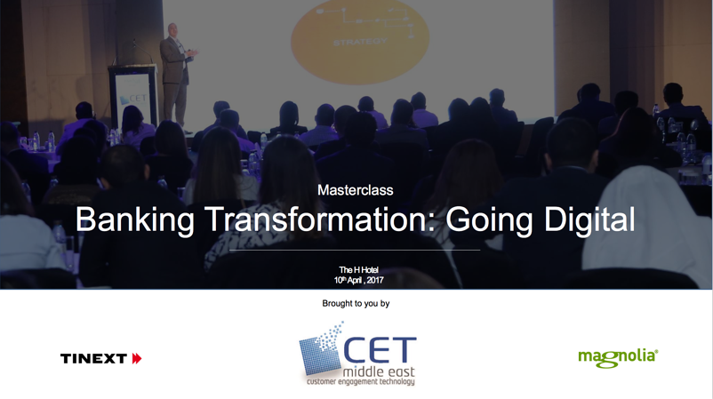 Vivocha CEO Gianluca Ferranti speaker at Tinext Banking Transformation masterclass in Dubai.png