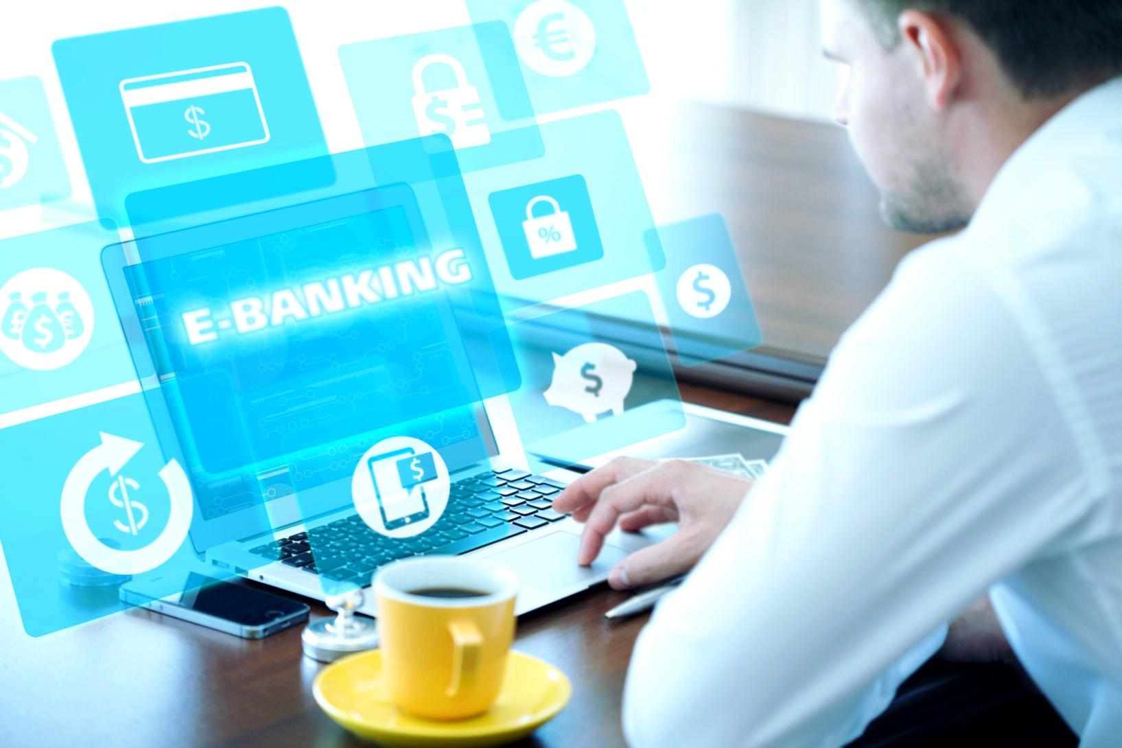 digital-banking