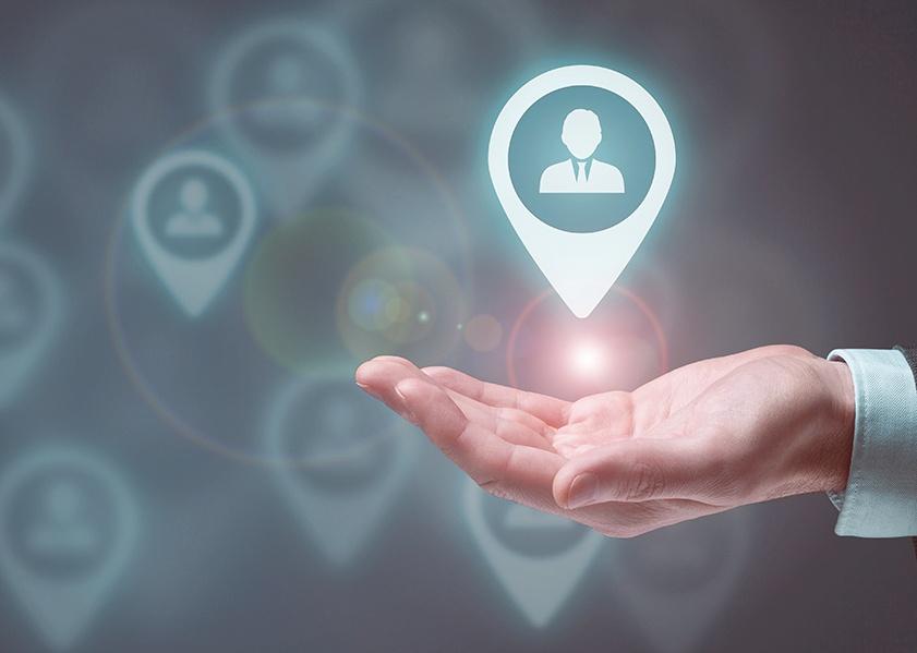 ensighten-customer-data-platform