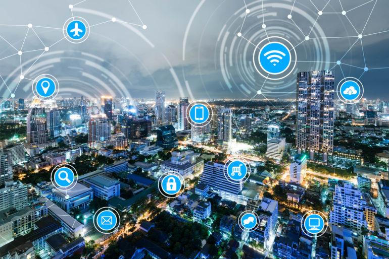 smart-cities-770x514