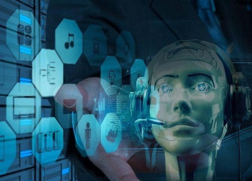 virtualizacion-servidores