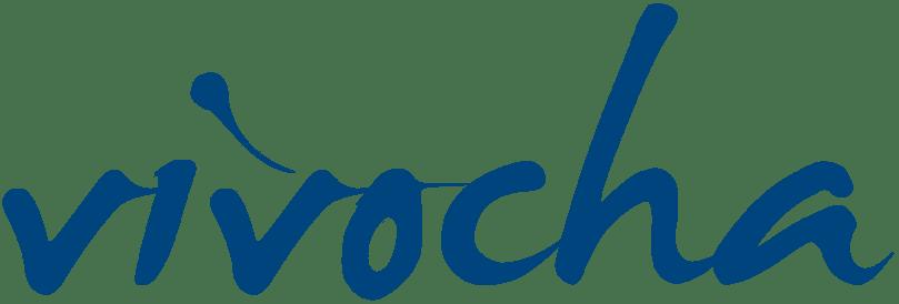 vivocha_logo_official-1
